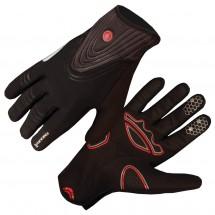 Endura - Windchill Glove - Gloves