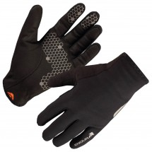 Endura - Thermo Roubaix Glove - Käsineet