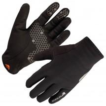 Endura - Thermo Roubaix Glove - Gloves