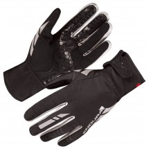 Endura - Luminite Thermal Glove - Handschoenen