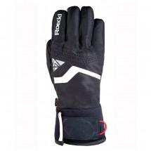 Roeckl - Kid's Ammon GTX - Gloves