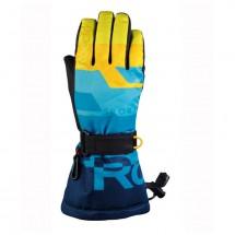 Roeckl - Kid's Arden - Handschuhe