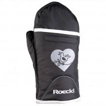 Roeckl - Kid's Franca - Käsineet