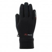 Roeckl - Kid's Katla - Gloves