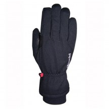 Roeckl - Kid's Kiberg - Gloves
