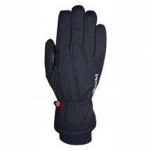 Roeckl - Kid's Kiberg - Handschuhe