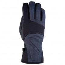 Roeckl - Skee - Handschuhe
