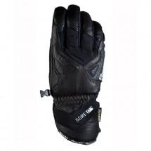 Roeckl - Skodje GTX - Gloves