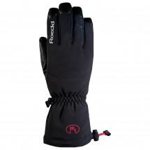 Roeckl - Kalanka - Gloves