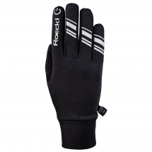 Roeckl - Karakorum - Gloves