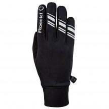 Roeckl - Karakorum - Handschuhe