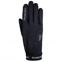 Roeckl - Kivo - Handschuhe
