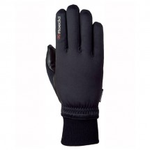 Roeckl - Kolon - Gloves