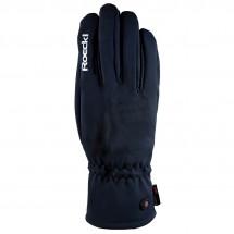 Roeckl - Kuka - Handschuhe