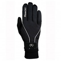Roeckl - Loken - Gloves