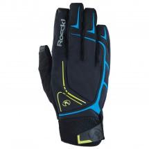 Roeckl - Ravenstein - Handschoenen
