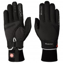 Roeckl - Vreden - Gloves