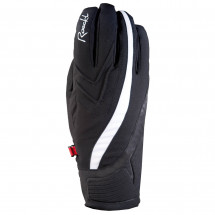 Roeckl - Women's Capla GTX - Gloves