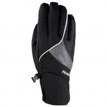 Roeckl - Women's Casima - Gloves