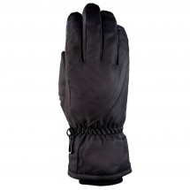 Roeckl - Women's Caviano GTX - Handschuhe