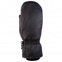 Roeckl - Women's Caviano GTX Mitten - Handschuhe