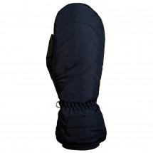Roeckl - Women's Colma Mitten - Gloves