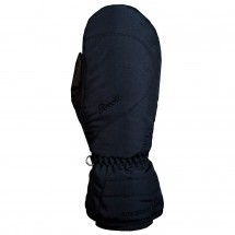 Roeckl - Women's Colma Mitten - Handschuhe