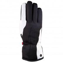 Roeckl - Women's Coswig - Handschuhe