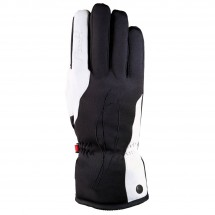 Roeckl - Women's Coswig - Gloves