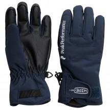Peak Performance - Kid's Chute Glove - Handschuhe
