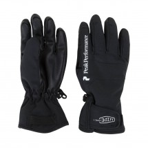 Peak Performance - Kid's Chute Glove - Käsineet