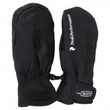 Peak Performance - Kid's Chute Mitten - Handschuhe