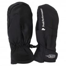 Peak Performance - Kid's Chute Mitten - Handschoenen