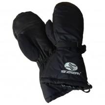 Sir Joseph - 8000 Down Mitts - Handschuhe