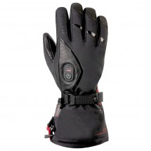 Snowlife - Women's Heat GTX Glove - Käsineet
