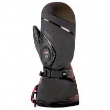 Snowlife - Women's Heat GTX Mitten - Gloves