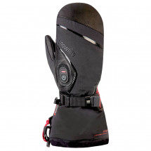 Snowlife - Women's Heat GTX Mitten - Handschoenen