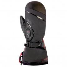 Snowlife - Heat GTX Mitten - Gloves