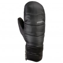 Snowlife - Women's Down Mitten - Gloves