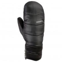 Snowlife - Women's Down Mitten - Handschuhe
