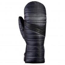 Snowlife - Women's Down GTX Mitten - Handschuhe