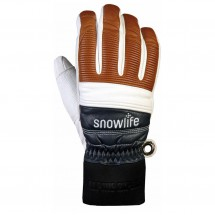 Snowlife - Classic Leather Glove - Handschoenen