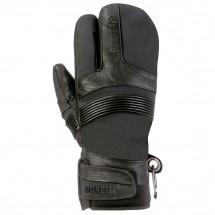 Snowlife - Easy Rider GTX 3 Fingers - Handschoenen