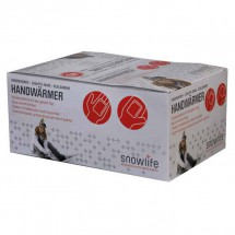 Snowlife - Hand Heat Packs - Handwärmer