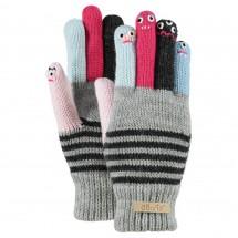 Barts - Kid's Puppet Gloves - Gants