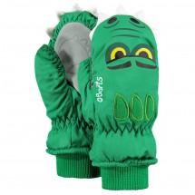 Barts - Kid's Nylon Mitts 3D - Gloves