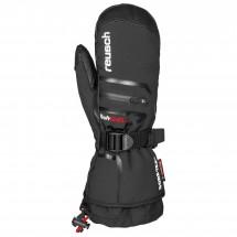 Reusch - Down Spirit GTX Mitten - Gloves