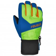 Reusch - Kid's Torbenius R-TEX XT - Gloves