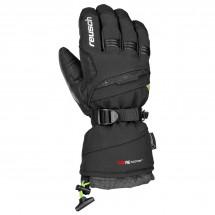 Reusch - Volcano GTX XCR - Gloves