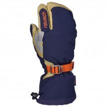 Reusch - Lech R-TEX XT Lobster - Gloves